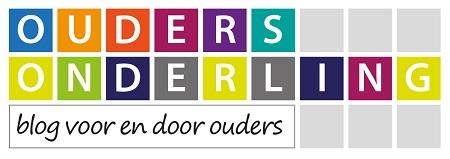 Ouders Onderling logo